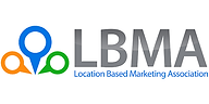 lbma logo.png