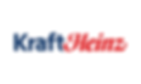 Kraft-Heinz-sees-significant-investment-
