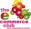 ecommerce Club Logo.jpg