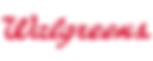 Walgreens logo.png