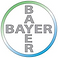 bayer..png