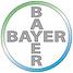 bayer..png
