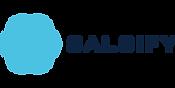 salsify logo.png