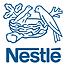 Nestle logo.png