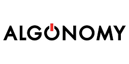 Algonomy.png