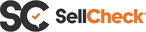 Sellcheck.png