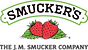 smuckers.png