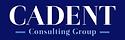 Cadent Logo.png