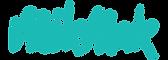mikmak-logo.png