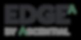 edge logo landing page.png