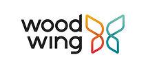 7b.Woodwing logo.jpg