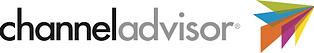 V15_ChannelAdvisor_horizontal_CMYK (5).p