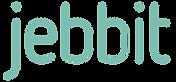jebbit-logo-no-gradient.png