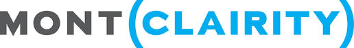 Montclairity Logo Type Only.jpg