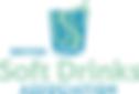 BSDA logo.png