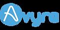 Avyre - Text Logo.png