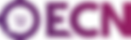 ECN Logo - Purple.png