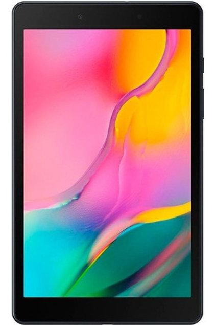 """Tablet Samsung Galaxy Tab A 2019 SM-T515 10.1"""""""