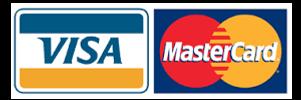 logo visa master.png