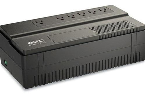 Upc Apc Bv800