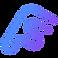 logo(rgb)-05_edited.png