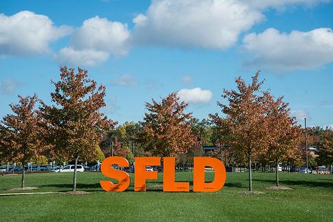 Southfield Development