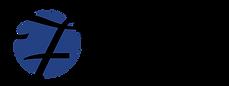 FF Avenir Stacked Logo-01.png