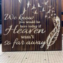 Heaven sign 2.jpg