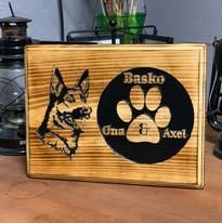 Dog sign 1.jpg