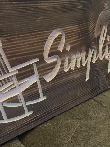 Simplify sign 2.jpg