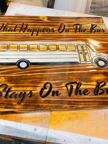 Bus sign.jpg