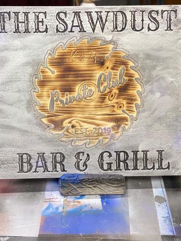 Bar sign 1.jpg