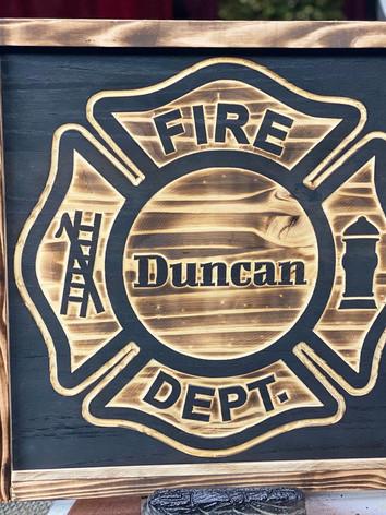 Fireman sign 1.jpg