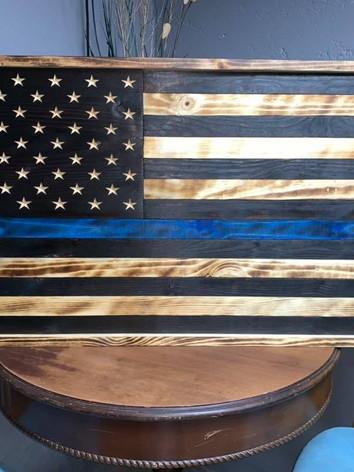 Standard TBL wooden flag.jpg