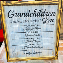 Grandchildren sign.jpg