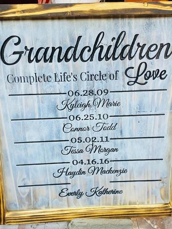 Grandchildren sign.jpg