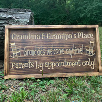 Grandma and grandpa sign 1.jpg