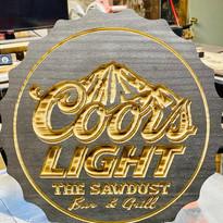 Coors sign 1.jpg