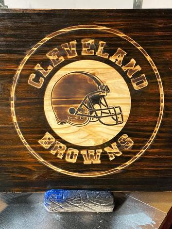 Browns sign 1.jpg