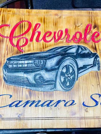Chevy Camaro sign.jpg