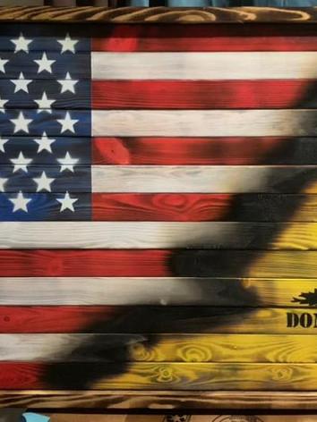 US Gadsden flag.jpg