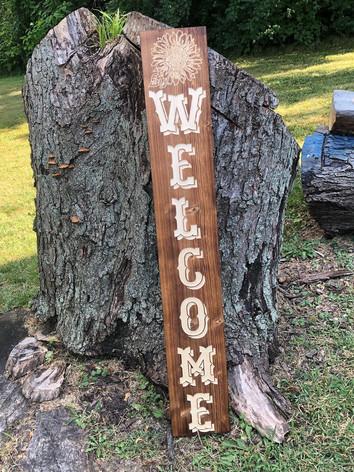 Custom welcome sign sunflower.jpg