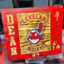 Cleveland indians sign 1.jpg