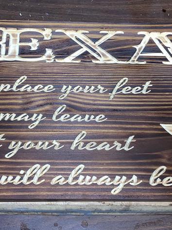 Texas sign 1.jpg
