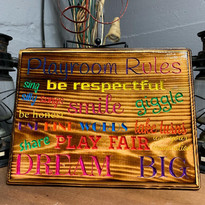 Playroom sign.jpg