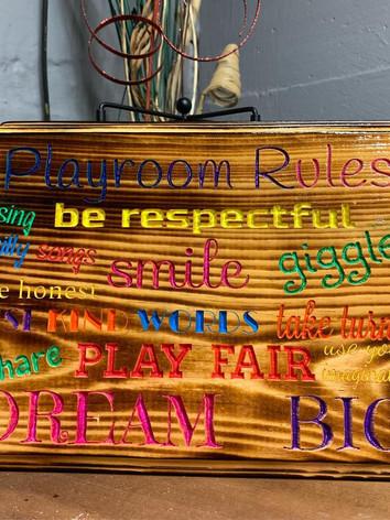 Playroom sign.jpg