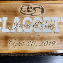 Wedding sign 3.jpg