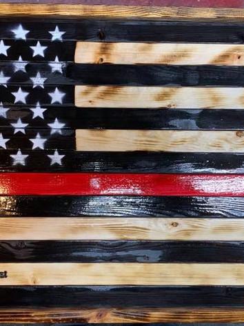 TRL Wooden flag.jpg