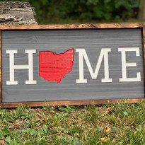Home state sign.jpg