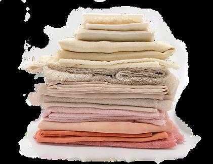 fabrics-pile.png